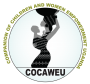 Companion of Children & Women Empowerment – Cocaweu